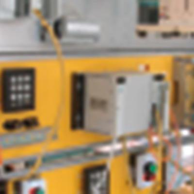 Interface Homme Machine Magelis - Automate programmable Schneider- Dépanner un système piloté par un API TSX Micro, TSX Premium ou M340  Logiciel Vijeo Designer
