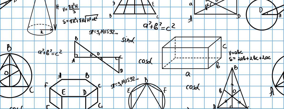 formation calculs professionnels lyon