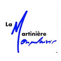 LEGT La Martinière Monplaisir
