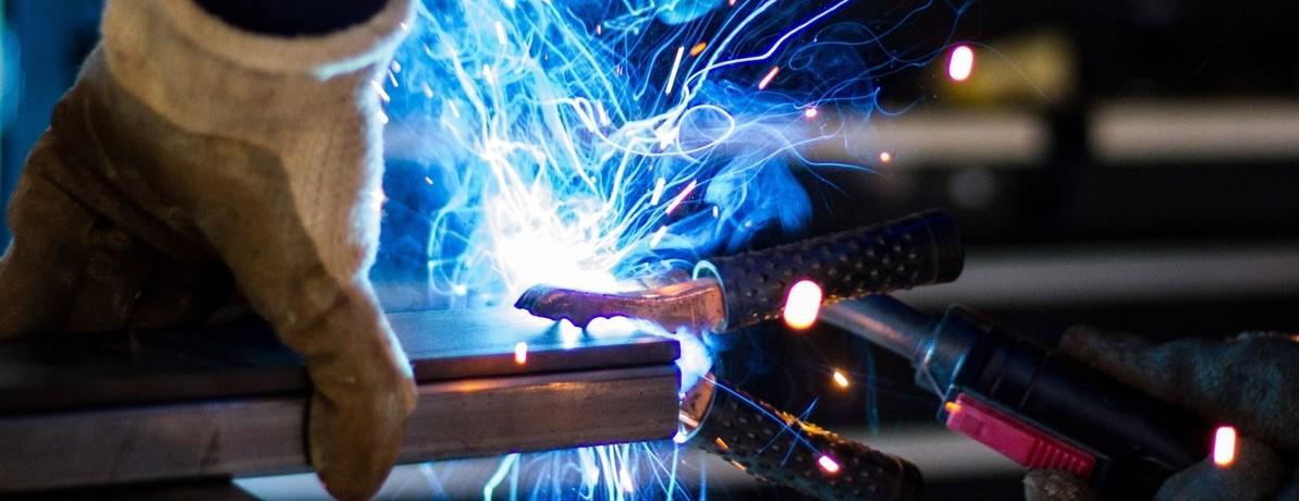 formation metallurgie soudage lyon