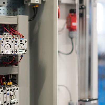 Dimensionner une installation électrique basse tension - C15-100