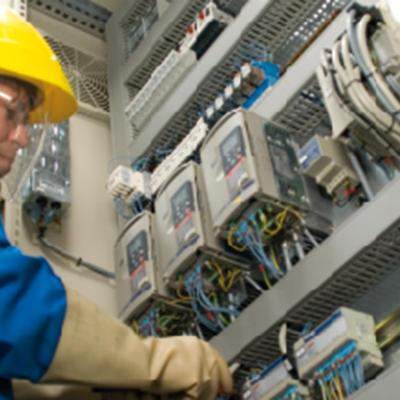 Formation initiale à l'habilitation électrique BT pour électricien : H0-H0V, B1-B1V, B2-B2V, BC, BR, BP, BE essai