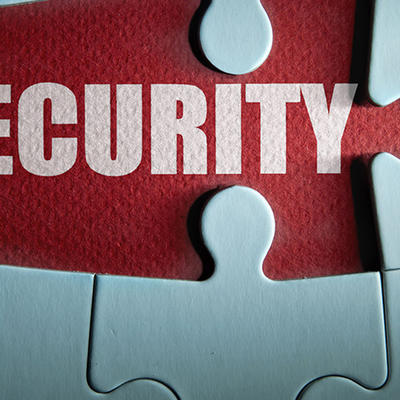 S'impliquer dans la politique sécurité de l'entreprise