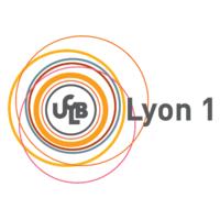 Université Lyon 1