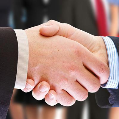 Commercialisation de Produits et Services, Spé. Technico-Commercial en Produits et Services (Licence TCPSI)