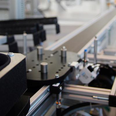 Directives et Normes sécurité machine : méthode de conception, exemples et solutions intégrées