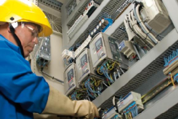 formation habilitation electrique BT electricien lyon