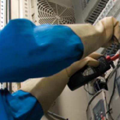 Recyclage des connaissances du personnel habilité électricien BT: H0-H0V, B1-B1V, B2-B2V, BC, BR,  BP, BE essai