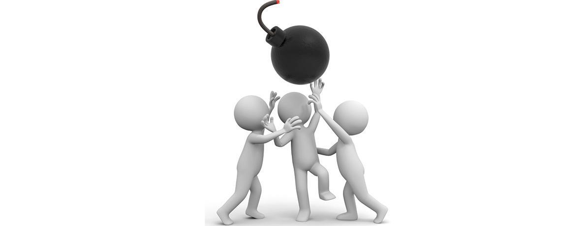 formation gerer conflits lyon