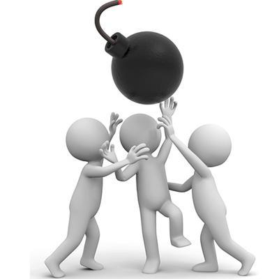 Gérer les conflits ou les situations sensibles