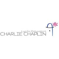 Lycée Polyvalent Charlie Chaplin